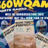 560WQAM_Sports_Radio.jpg
