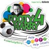 Footy4Harry_web_640x480.jpg