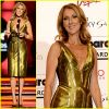Celine Dion - Billboard Music Awards 2013.jpeg