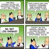 gamificationdilbert.jpg