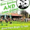 Thumbnail of a photo from user jhQroadhouse called Sunday Lawn Games low res.jpg