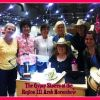 Thumbnail of a photo from user Rubyrosecowgirl called Gypsy Sisters Region III.jpg