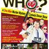 Thumbnail of WHOPosterNewweb.jpg