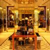 Thumbnail of a photo from user toryburch called PBG 006.jpg