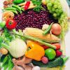 Thumbnail of a photo from user Fruits_Veggies called Assortment.jpg