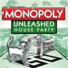 Thumbnail of a photo from user HousePartyFun called MonopolyUnleashed.jpg