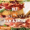 Thumbnail of a photo from user SmithfieldFoods called 1107879_Swiss_BLT_FB.jpg