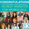 Thumbnail of a photo from user EllevateNtwk called forbes list 2013.png