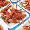 Fried-Grasshoppers.jpg
