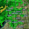 5-22-13 Rain in West Michigan.jpg