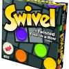 7404_Swivel_box.jpg