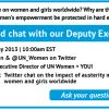 EN #AskUNWomen Twitter chat 23 May.png