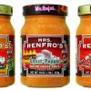 REN-3NachoCheeseProducts_low-res_12-11-12.jpg