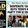 Thumbnail of a photo from user bond_dougbond called Yahoo buys keg party.jpg
