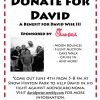 Donate for David copy.jpg