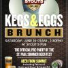 kegs and Eggs brunch proof.jpg