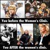 Womens Clinic lady post.jpg