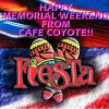 Memorial Day Fiesta SARAPE copy.jpg