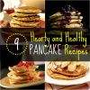 pancake-recipes-collage.jpg