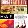 moafl burger battle collage.jpg