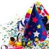 Thumbnail of a photo from user championsnjnick called bdayparty.jpg