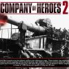 Thumbnail of a photo from user companyheroes called COH2_WWR_TrainImage.jpg