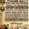 Thumbnail of a photo from user blink182 called denver-lineup.jpg