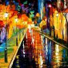 BEAUTIFUL_PAINTINGS_NiceFun.net_4_8.jpg