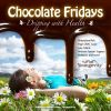 Thumbnail of a photo from user LolaStarMedia called Chocolate Fridays.jpg