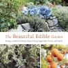 The Beautiful Edible Garden cover image.jpg