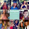 facebook-image-#classofks-kendra-scott-instagram-contest-fashion-jewelry-designer.jpg