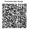 convention-app-google.png
