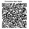 convention-app-apple.png