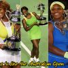 Serena_5Titles.jpg