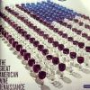 Thumbnail of a photo from user DeniseClarkeTX called wine glass flag.jpg