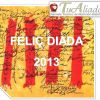 Thumbnail of a photo from user tualiadasl called DIADA_2013.jpg