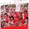 Thumbnail of a photo from user StJohnsU called September Graduates.jpg