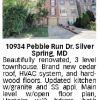 Thumbnail of OPEN 10934 Pebble Run Drive 2.jpg
