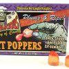 Thumbnail of a photo from user Breakcom called zit_poppers.jpg