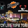 Thumbnail of a photo from user FWKomets called MyTV Vegas Promo2&3.jpg