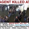 Thumbnail of a photo from user HWDRepublican called TSA Security Theater.png