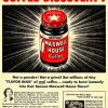 Thumbnail of a photo from user TheCopyLab called Maxwell House vintage ad.jpg