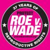 Thumbnail of a photo from user PPact called 22069_263440724638_8934429638_3410166_4649092_n.jpg