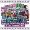 Thumbnail of a photo from user verydotcom called christmas-toys-facebook.jpg
