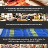Thumbnail of a photo from user fabienmajor called ikea facts infographic_800px_02.jpg