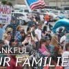 Thumbnail of Families.jpg