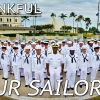 Thumbnail of a photo from user USNavy called Sailors.jpg