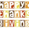 Thumbnail of a photo from user TanglewithTami called happy thanksgiveing.jpg