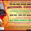 Thumbnail of a photo from user TheStoneJAYA called Michael Cooper 12.14.13.jpg