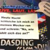 Thumbnail of a photo from user DASDING called Spruch der Woche_bearbeitet.jpg